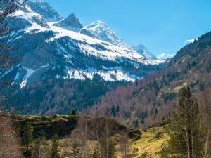 De beste campings in de Pyreneeën