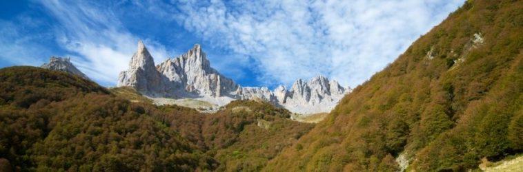 Wat zijn de mooiste campings in de Franse Pyreneeën