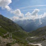 De beste campings in de Alpen in Frankrijk