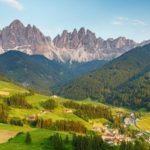 Wat zijn de beste campings in de Franse Alpen