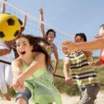 Waar vind je de beste campings met tieners of pubers in Frankrijk