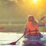 Wat zijn de beste 5 sterren campings in de Ardèche