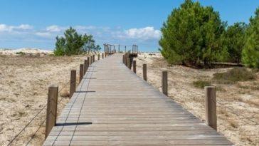 Wat zijn de beste campings in Zuid-West Frankrijk
