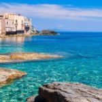Wat zijn de leukste campings op Corsica