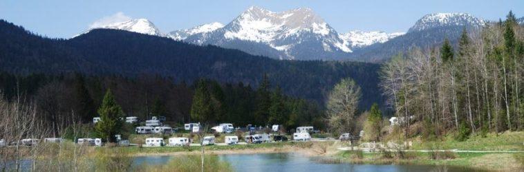 Camping Nederlandse Eigenaar Oost Frankrijk